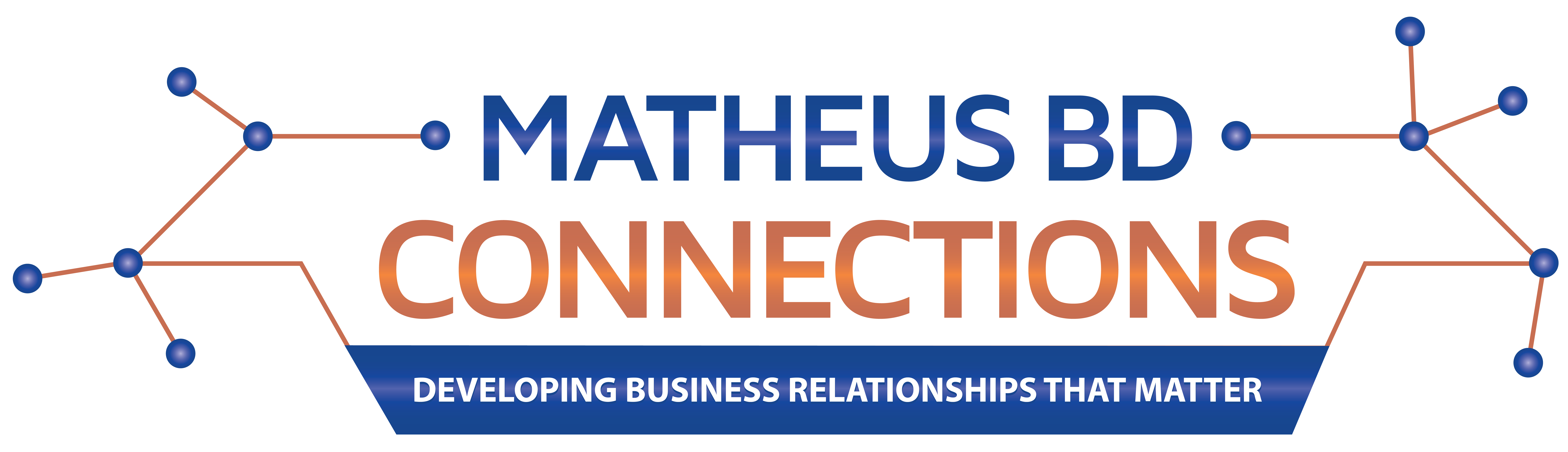Matheus BD Connections, LLC